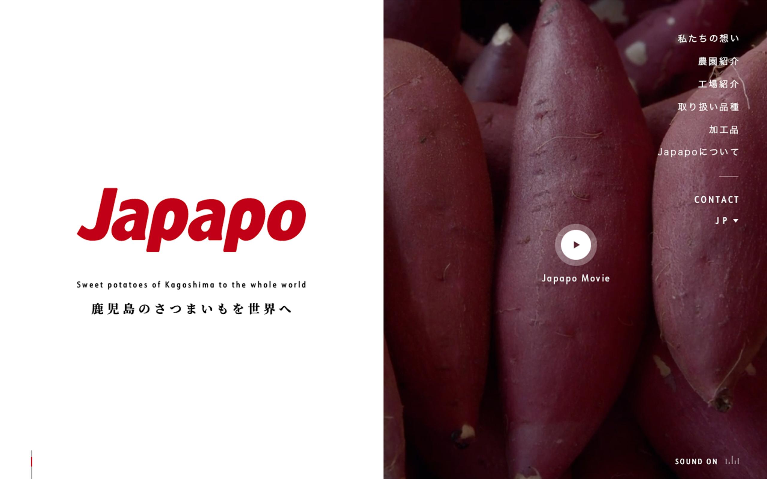 Japapo